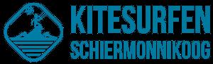 Kitesurfen Schiermonnikoog